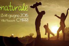 201506 FIERA CHIARI_locandina1