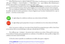 arno-stern-criteres-beta1-5_250